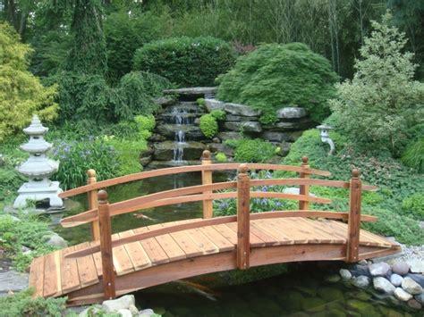 japanese garden bridges japanese garden bridge design architecture interior design