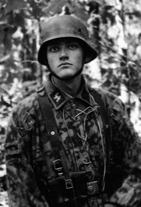 182 best images about german haircuts ww2 on pinterest german ss soldier ww2 www pixshark com images