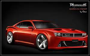 2015 barracuda html car review specs price and release