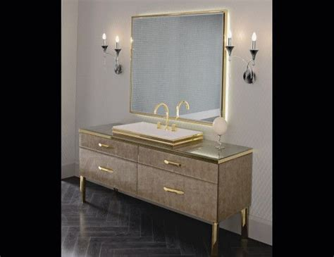 hton bathroom vanity 1000 images about bathroom vanities on pinterest