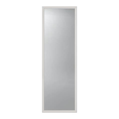 Exterior Door Glass Insert Odl Canada 6876zrd Low Emissivity Entry Door Glass Insert Lowe S Canada