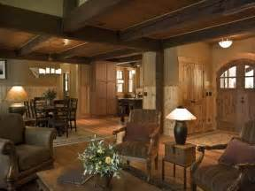rustic living room paint colors living room rustic living room paint colors rustic