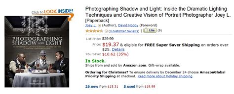 Photographing Shadow And Light Inside The Dramatic Lighting Ebook thaioffcamera photographing shadow and light inside the