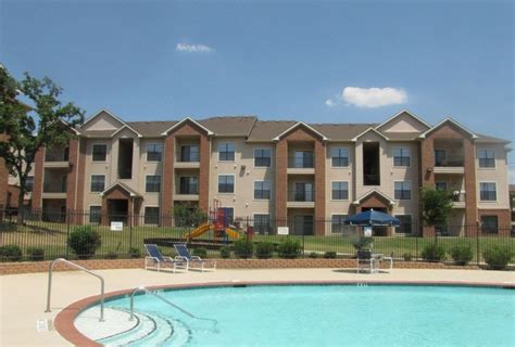 Mansion Apartments Euless Tx Apartments And Houses For Rent Near Me In 76040