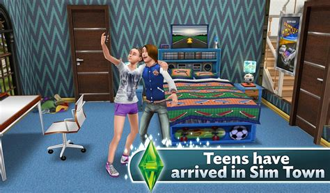 the sims freeplay apk free the sims freeplay apk free simulation android appraw