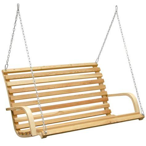 Gestell Nähmaschine by Huśtawka Ogrodowa Drewniana Stelaż Sklep Kochamymeble Pl