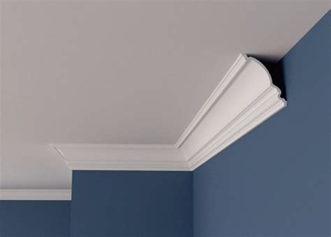 Polystyrene Cornice Installation Xps Polystyrene Coving Cornice Bsx4