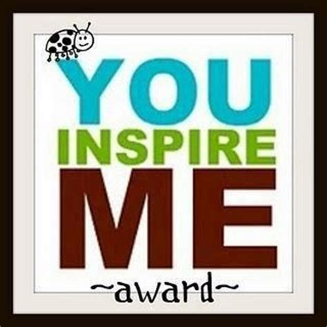 8 Things That Really Inspire Me by You Inspire Me Beachbody Coaching
