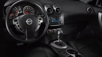 Nissan Rogue 2015 Interior 2015 Rogue Select Colors Photos Nissan Usa