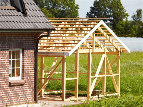 Gartenhaus Dach Bauen gartenhaus selber bauen 187 das sollten sie beachten