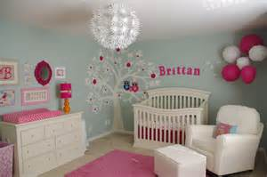 collectible home decor home decor baby nursery decorate girl room ideas cute