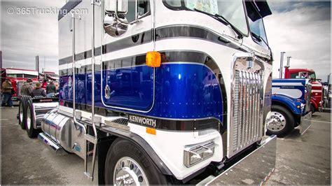 Mats 2014 Outdoor Truck Mid America Truck 2014