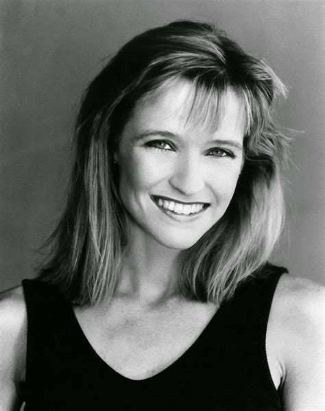 celebrities age 57 chatter busy jan hooks dies at 57 celebrities react