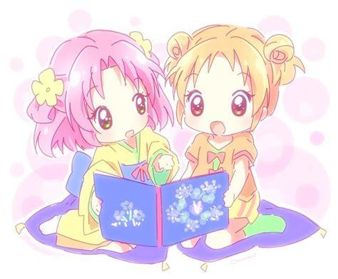Aikatsu Two Color Skirt 17 Best Images About Aikatsu On Chibi Anime