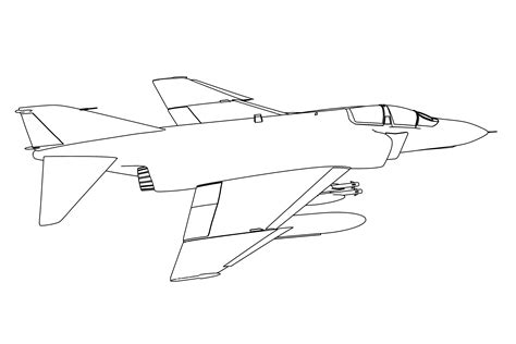 Air Transport Plane Coloring Pages For Kids Womanmate Com Aeroplane Colouring Page