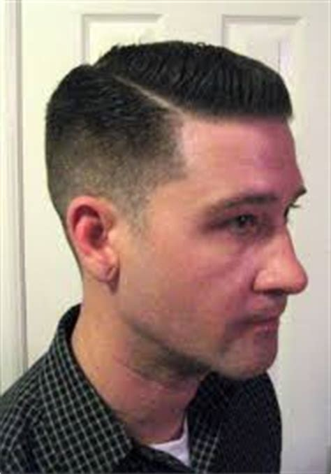 military hair regulations 2015 army haircut regulation www pixshark com images
