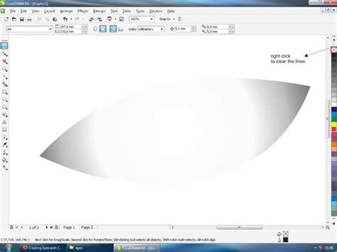 tutorial vector corel draw x3 tutorial coreldraw keren terbaru 11 x2 x3 x4 x5 x6