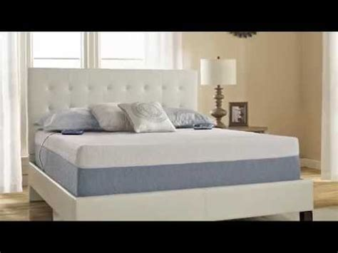 6 chamber boyd air bed set up