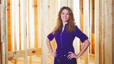 buying a house as a single mom single mom builds a house from the ground up using youtube tutorials