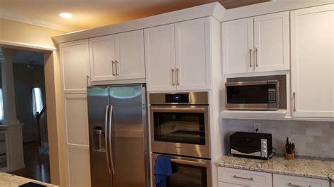 kitchen cabinets ri barrington ri