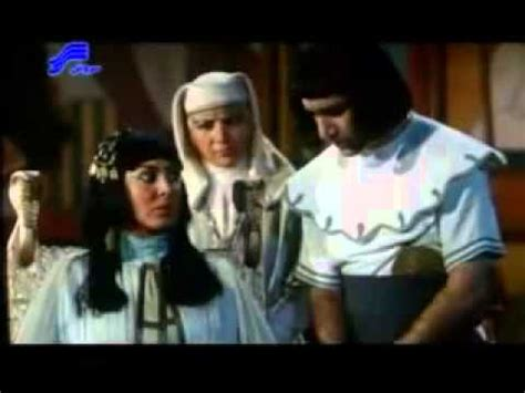 film nabi yusuf as vs zulaikha film nabi yusuf as zulaikha vs yusuf 60