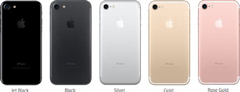Ip 7 256gb All Colour iphone 7 32gb 128gb 256gb all colors brand new sealed trusted au seller ebay