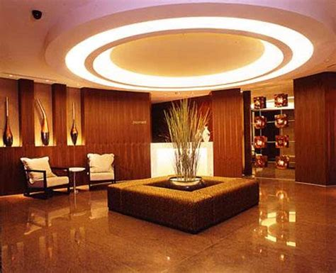 Fluorescent Light Fixture For Living Room All About House Living Room Ceiling Light Fixture