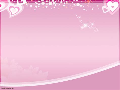 Upbeat Wedding Background by Powerpoint Background Theme Listmachinepro