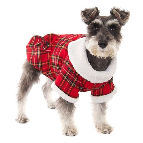 jacket for dogs coats for winter new coats for winter coats for winter
