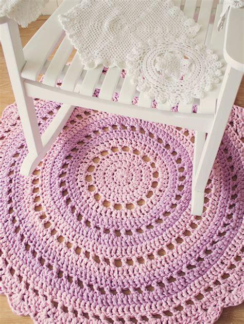 easy diy rug 32 brilliant diy rugs you can make today diy