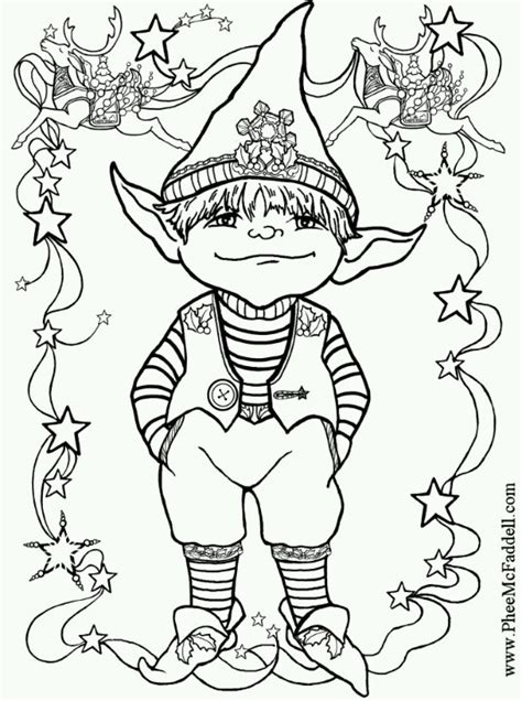 Winter Solstice Coloring Pages Winter Solstice Coloring Coloring Pages