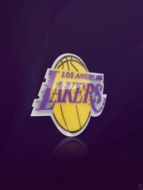 los angeles lakers wallpaper iphone blackberry