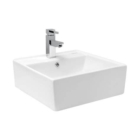 table top wash basin casket cera sanitaryware limited