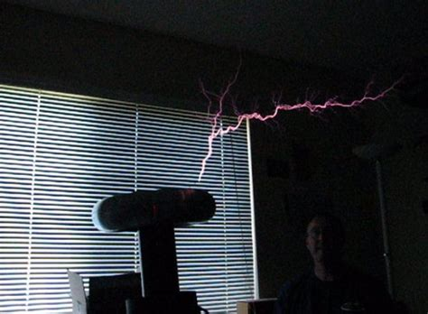 how to build a musical tesla coil build and code a musical tesla coil with a
