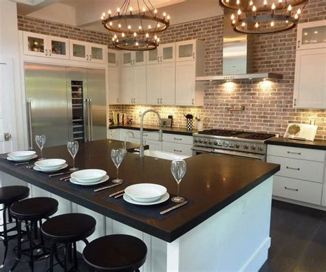 Ferguson Bath And Kitchen Gallery by Ferguson Bath Kitchen Lighting Gallery