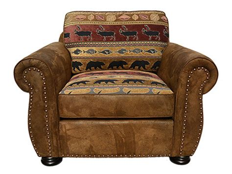 hunt outdoor furniture great outdoor collection chair bailey s furniture