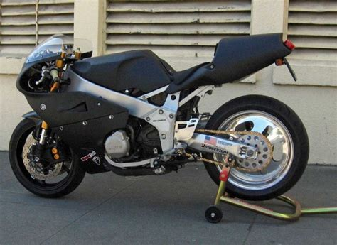 motorcycledailycom motorcycle news editorials product calspeed fzr r4 171 motorcycledaily com motorcycle news