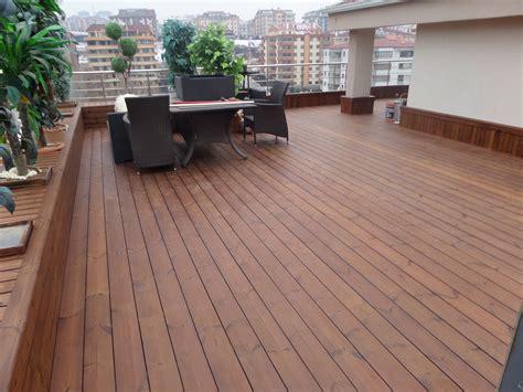 Pine Decking   novawood.com