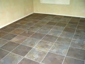 Bathroom Floor Tile Designs Bathroom Floor Tile Ideas Design Industry Standard Design