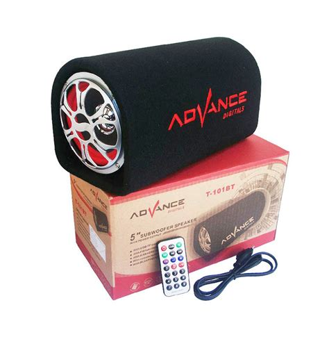 Speaker Bluetooth Speaker Aktif Audio Elektronik Murah jual speaker portable aktif bluetooth murah