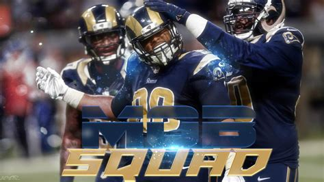 la rams wallpapers  images