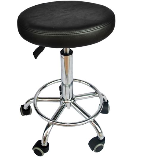 Stool And Gas by Desk Chairs Stools Car Image