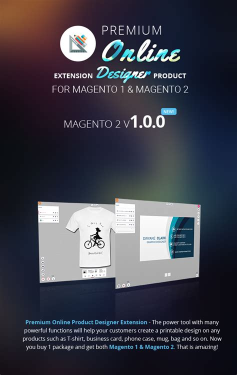 Windows 7 Business Card Template by Business Card Printing Software Windows 7 Image