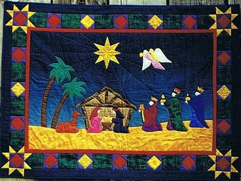 quilt pattern nativity scene 30 best nativity images on pinterest nativity sets