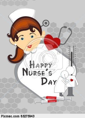 nurses week flyer templates gallery templates design ideas