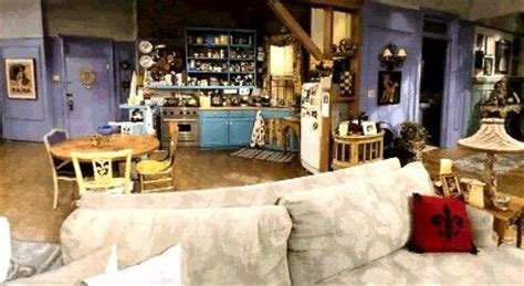 monica and rachel s apartment 177 best images about dream home on pinterest warehouse