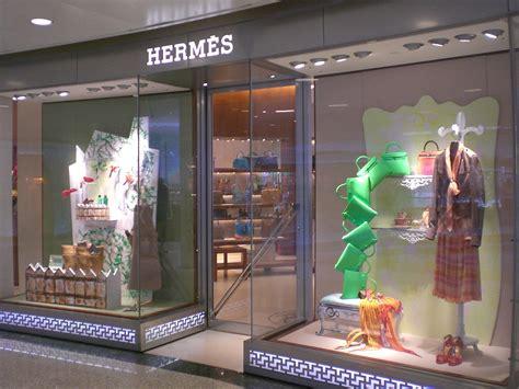 color boutique boutique