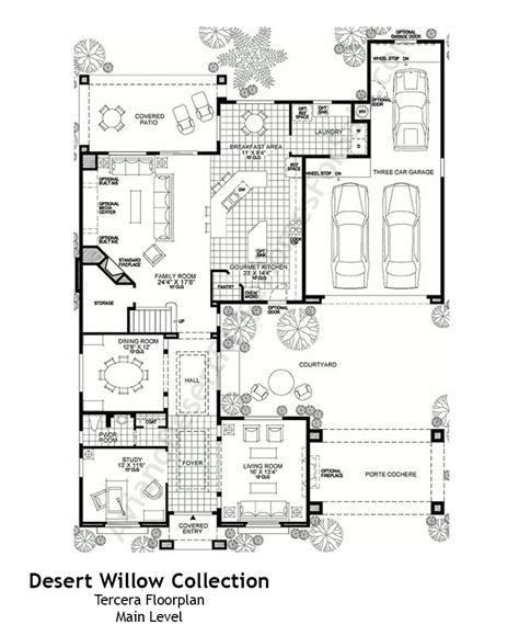 desert home plans desert home plans 28 images desert home floor plans house design plans ilgin 231 tasar莖mlar