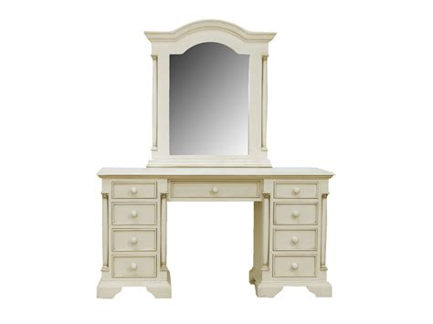 ailesbury dressing table