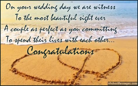 Wedding Wishes Decline by Quote For Newly Married Dogs Cuteness Daily